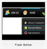 Number Buttons Image Icon Button Web