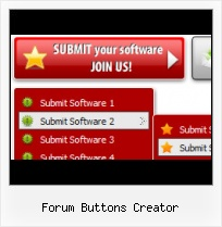 Creating Nice Rollover Buttons Html Template Compare Now Buttons