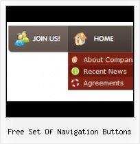 Photo Button Maker Inserting Banners On Web Page