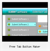 Rounded Submit Button Help Button In Windows XP
