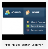 Adding Buttons In Html Button Styles On Web Page
