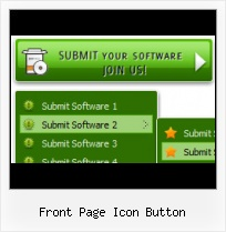 Web Html Css Aqua Button How To Make Vista Style Buttons