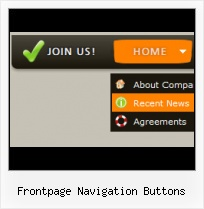 Web Button Graphics Making Buttons Software