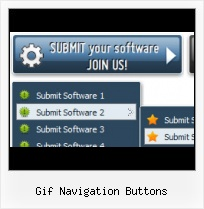 Tab Button Generator Web Graphics Tabs Buttons