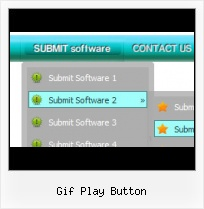 Windows Xp Buttons And Styles Javascript Menu Hover Buttons