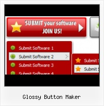 Buttons In A Website Insert Radio In The Web Site