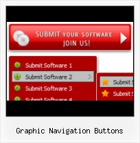 Free Drop Down Buttons For Website Draw Vista Buttons Photoshop