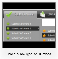 Buttons Graphic Create Web Buttons Animated