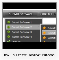 Forum Button Generator Tabs Buttons Icon HTML