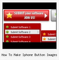 Create Buttons For Website Using Mac How To Graphics Rollover With HTML