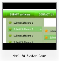 Vista Buttons Menu HTML Purchase Button