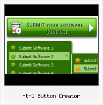 Html Button Editor For Mac XP Style Button Online