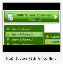 Html Codes For Buttons HTML Jewel Button