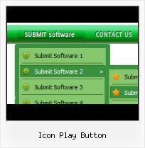 Create Button From Image Cool Metal Button