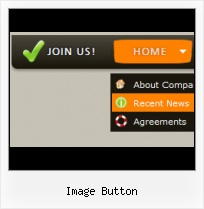 Frontpage Rollover Button Oval Button Submit