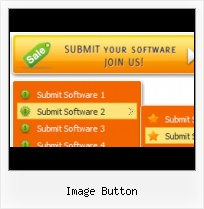 Radio Button Graphic HTML Button Rollover Animation