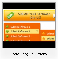 Web 2 0 Button Maker Tooltip Properties XP