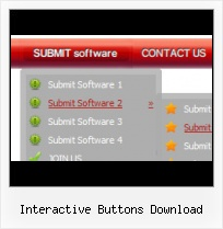 Windows Button Icon Save Button HTML File