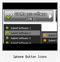 Custom Submit Button Create Web Nav Button
