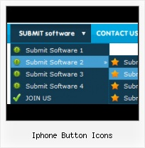 Web Button Html Code HTML Buttons That Change Image