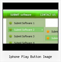Button Html Code Websit Buttons Download
