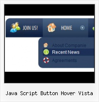 Button Template Html Button Themes Web