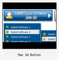Java Script Button Hover Vista Win XP Look And Feel