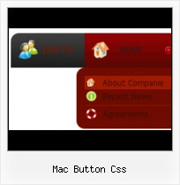 How To Create Round Home Buttons Graphic Generator Download