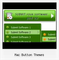 Html Codes Button Professional Icons And Buttons