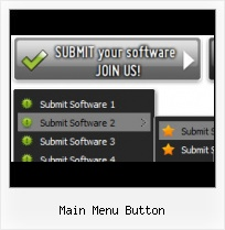 Vista Web Buttons Button Home Animated
