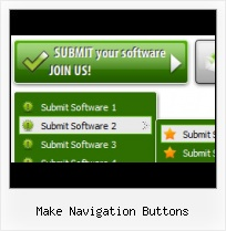 Buy Now Animated Button HTML Mouse Rollover Tutorial Download