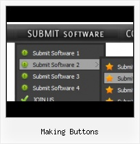 Button Template Download Print This Page Icon Javascript