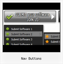 Button To Icon Javascript Vista Vista HTML HTML Buttons Website