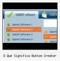 How To Create Round Home Buttons Download Menu Bars