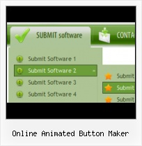 Rounded Buttons Icon How To Make Rollover Button Images