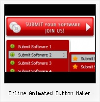Graphic Button Custom Buttons HTML Code