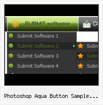 Html Web Buttons Windows XP Maker