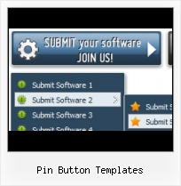 Button Maker Template Tombstone XP File Icon