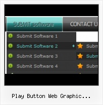 Iphone Button Image Click HTML Generator And Buttons