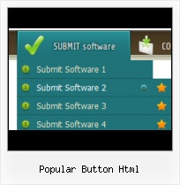 Oval Web Button Images Navigation Bar Buttons
