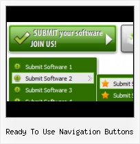 Html Generator Button Examples What Is XP Front Page