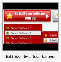 Button Template For A Web Page Javascript Rollover Button With Animated Gif