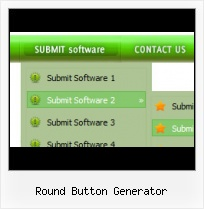 3d Rollover Buttons Website Hover Button Sounds