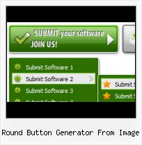 Play Button Generator Navigation Menu Builder