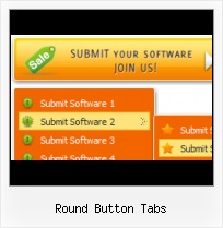Round Web Button Generator Professional Web Button Examples