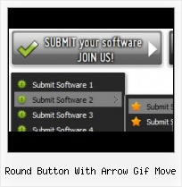 Button Designer Make Own Hover Button