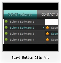 Coding For Mini Button HTML Menu XP Style