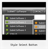 Hyperlink Website Button Samples Radio HTML Code