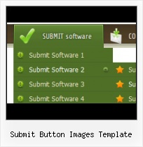Photo Button Maker HTML Codes Rollover