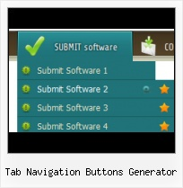On Line Web Buttons How To Create Transparent Web Buttons